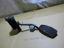 AUDI A6 C5 ACCELERATOR THROTTLE GAS PEDAL 8E2721523A 2000 > 2005