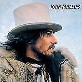 John Phillips - (John, The Wolf King of L.A., 2010)