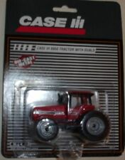 1/64 Ertl Case IH 8950 Tractor with MFWD & Duals
