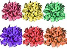 Mix Duftende Getrocknete Blumen Blüten ca.800 gr Tischdeko Streudeko  NEU