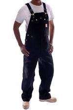 Jeans da uomo neri marca Carhartt