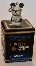Star Wars Disney Vinylmation JR policiers EPISODE 2 Courseware Clonetrooper