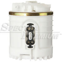 Fuel Pump Module Assy SP5027M Spectra Premium Industries