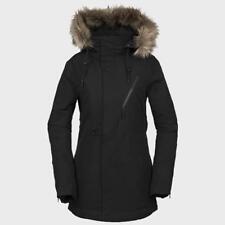 Wearcolour Ida Women's SkiSnowboard Jacket S Grey Melange