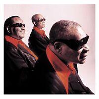 The Blind Boys Of Alabama - Higher Ground [CD]