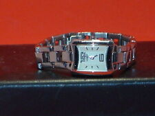 Pre-Owned Women's Lorus Y120 X021 Analog Dress Watch