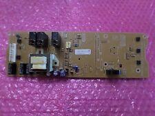 Lg microondas PCB p/n 6870w1a310a/6871w1s310b p1-3310