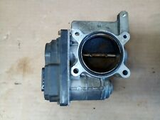 2005 Pontiac Montana Base 3.4 Throttle Body 337-05335