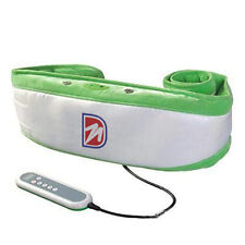 Deemark Slimming Massage Belt .