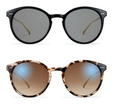 Warby Parker New LANGLEY Sunglasses Polarized UV Protection UNISEX Authentic**