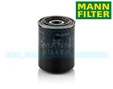 MANN HUMMEL OE Qualität Ersatzteil Motorölfilter WP 928/82