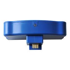 Epson Chip Resetter for Stylus Pro 4880/7600/7880/9880/9600 Maintenance Tank