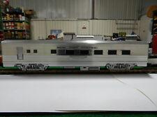 Aristocraft 32503 New York Central Streamline Dining Car (1)