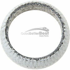 One New Genuine Exhaust Pipe to Manifold Gasket 1745121030 for Scion Toyota