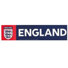 England Football Three Lions Crest Car Sticker BR with Free UK P&P