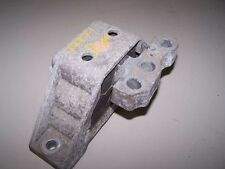 03 04 SATURN ION 2.2 RIGHT FRONT ENGINE MOUNT 561885