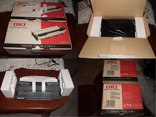 OKI Image drum type 5 Toner per stampante Okipage 10 e 12
