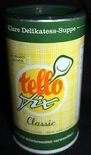 Tellofix Classic Allwürzmittel 12 X 45 Ltr. 900 g Dose
