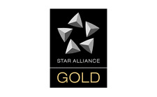 Star Alliance Gold Membership