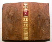 1832 RECITS VIEUX MARIN VOYAGES ORIENT TURQUIE EGYPTE JAVA PARIS BOOK LIVRE GRAV