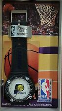 NBA Indiana Pacers Watch, NEW