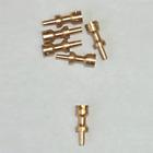 Spacers Pennoni Accessories Vespucci Mantua 43404 0 1/8X0 11/32in 6 X Mod Ship
