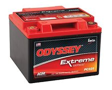 Odyssey PC925L Battery - Made in the USA [PC925L]