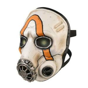 Gaya Entertainment Borderlands 3 Vinyl Mask Psycho New Edition (GE3836)