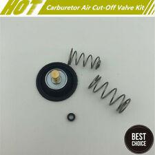 New Carburetor Air Cut-Off Valve  for Honda CB400 CM400 CX500 CB650 CB750 GL1100