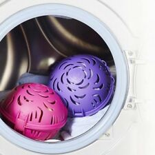 Ball Bubble Bra lingerie Saver Washer Laundry Wash Washing Machine Protector