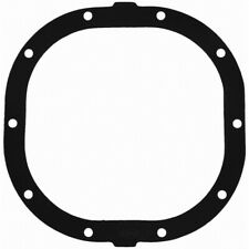 Differential Cover Gasket   Fel-Pro   RDS55460