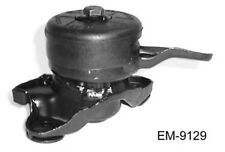 Engine Mount Front Right Westar EM-8482 fits 1986 Toyota Camry 2.0L-L4
