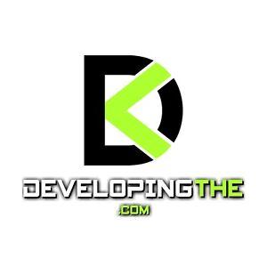 DevelopingThe.com - Domain Name   $2,355 GoDaddy Value   Brandable   Web Develop
