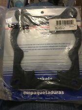 74 75 76 77 78 79 80 CHEVROLET  G26719 Carburetor Base MOUNTING Gasket