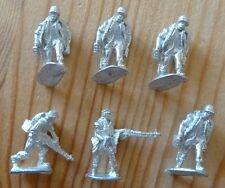 RAFM Miniatures United States Marine Corps M-60 ametralladora tripulación