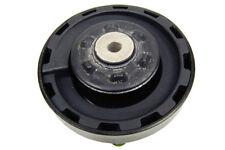 Shock Mounting Kit Rear Mevotech MP903921