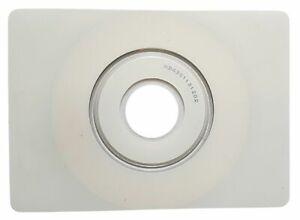 25x Blank Business Credit Card Shape Inkjet Printable CD-R Disc (72x 6min 51MB)
