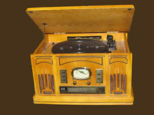 OLD TIME RADIO Information Please 219 Eps. on DVD  OTR