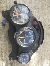 SUZUKI RF600  RF900 Speedo/Clocks KMH