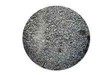 (0,21€/1kg) Ruhrsandstein Brechsand 0-8mm im 850Kg Big Bag Unterbau Terrasse