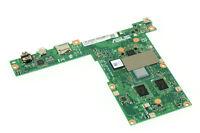 60NB0730-MB2050-203 ASUS MOTHERBOARD INTEL Z3735F X205TA-SATM0404G (AE53)