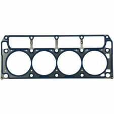 Mahle Head Gasket MLS 2006-2015 Chevy 7.0 7.0L Corvette Camaro