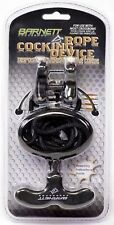 New Barnett Outdoors Archery Crossbow Rope Pull Cocking Device Bow Deer 17014