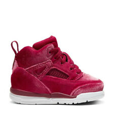 Nike Air Jordan Girls Spizike Shoes Toddler Size 9c