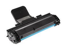 1PK for Samsung SCX-4521D3 SCX-4321 SCX-4521 SCX-4521F SCX-4521FG SCX-4521 Toner