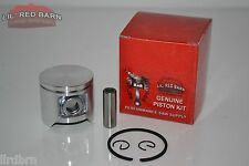 HUSQVARNA 40 CHAINSAW PISTON KIT 40MM REPLACES PART # 503489001 AFTERMARKET, NEW