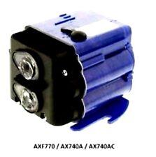 SLOAN AXF770 / AX740A / AX740AC OPTIMA Plus COMMERCIAL TOILET MODULE G2 SENSOR
