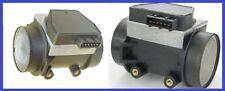 Débitmètre D'air Fiat Punto 176 1.4 i GT Turbo Hyundai Scoupe 1.5 i Turbo