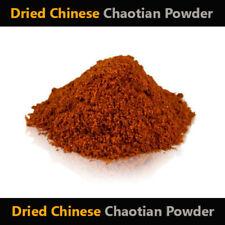 Gastronomie et spécialités epices de Chine