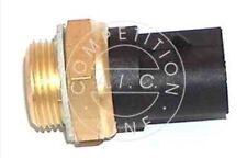 vitesses f28 boîte de vitesses OPEL CALIBRA 4x4 turbo camp couronne sous losrad Tonnes stock 5